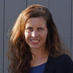 Annemieke Dols 3